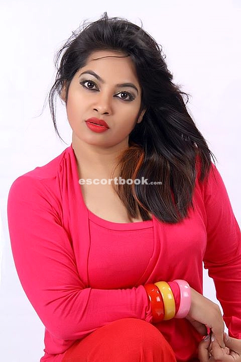 Dhaka Callgirl Sex
