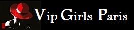 http://vipgirlsparis.com