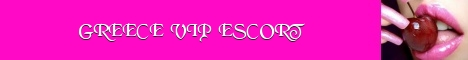 VIP ATHENS GREECE ESCORT