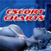 escortcharts.com