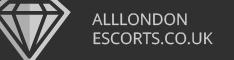alllondonescorts.co.uk