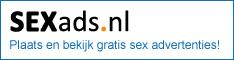 http://www.sexads.nl/