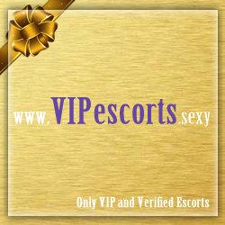 VIPescortsexy