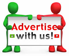 Advertise with massage directory