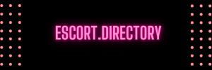 escort.directory