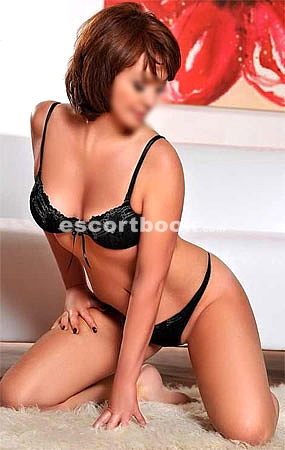 independent escorts nsw craigs list casual encounter Sydney