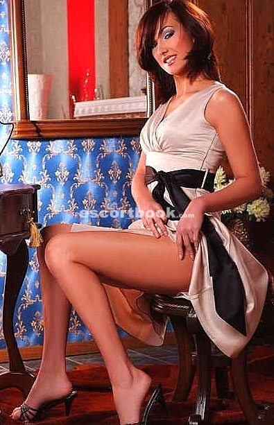 soft berlin independent escort