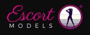 escortmodels.org