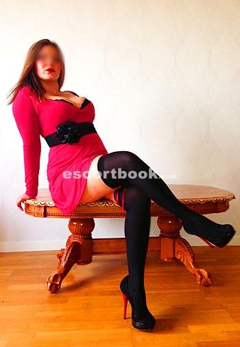 escort service malmo bilder på kåta kvinnor