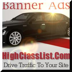 highclasslist