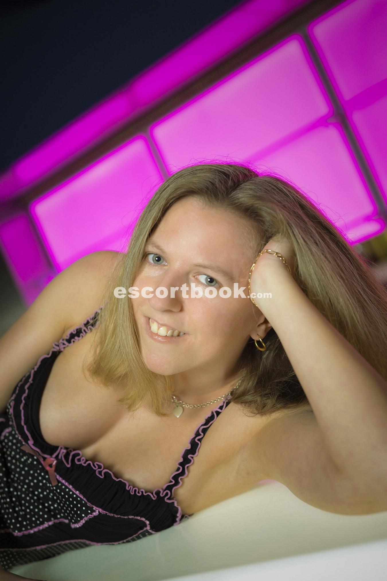 film adulte gratuit escortbook com