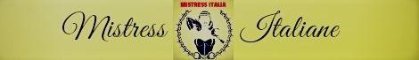 mistressitaliane