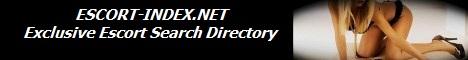 Escort Index Directory Verzeichnis