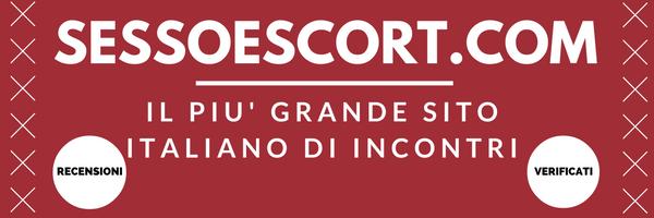 Sessoescort.com