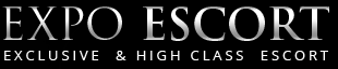 expoescort