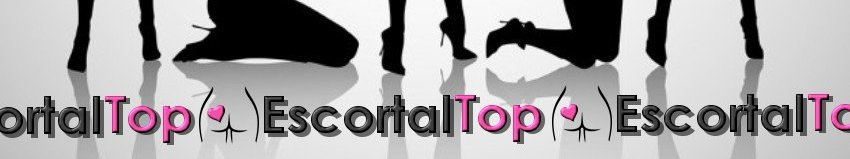 www.escortaltop.it