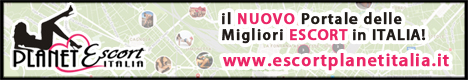 www.escortplanetitalia.it