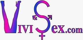 www.vivisex.com