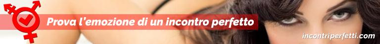 www.incontriperfetti.com