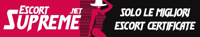 www.escortsupreme.net