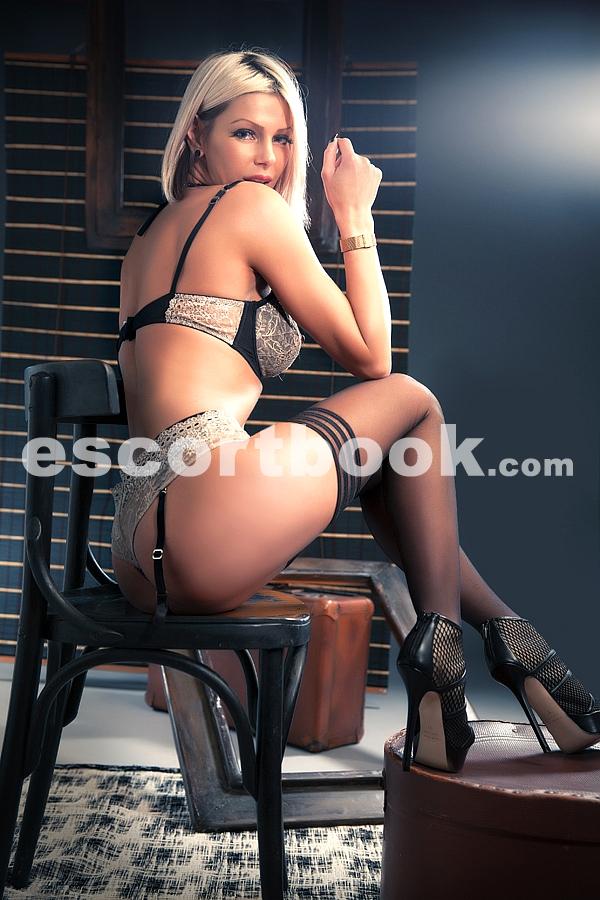 Escorts guide rome