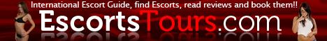 Escort Tours