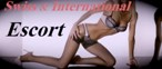 International Swiss Escort Gallery: Escort Switzerland and Worldwide