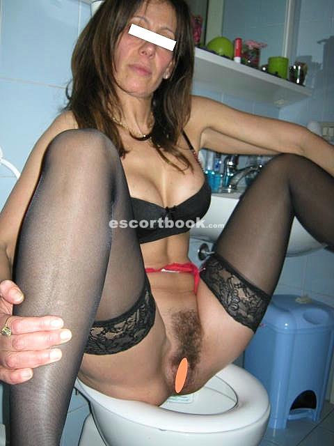film porno mature escortbook