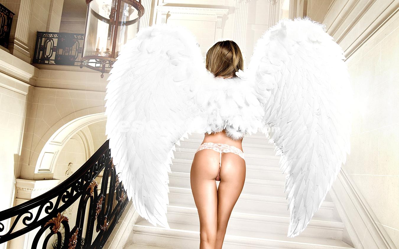 seksi-angel-v-kartinkah
