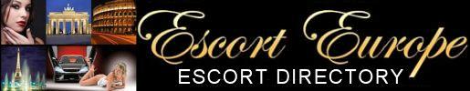 http://www.escort-europe.com
