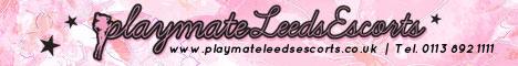 playmateleedsescorts.co.uk