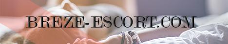 breeze-escort.com