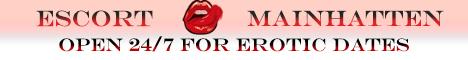 mainhatten-escort.com