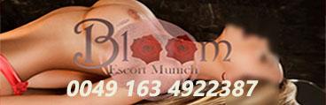 bloom-escort.com