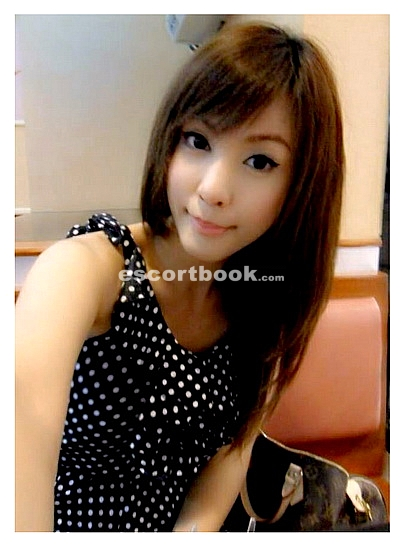 Omegle video chat thailand ts escorts