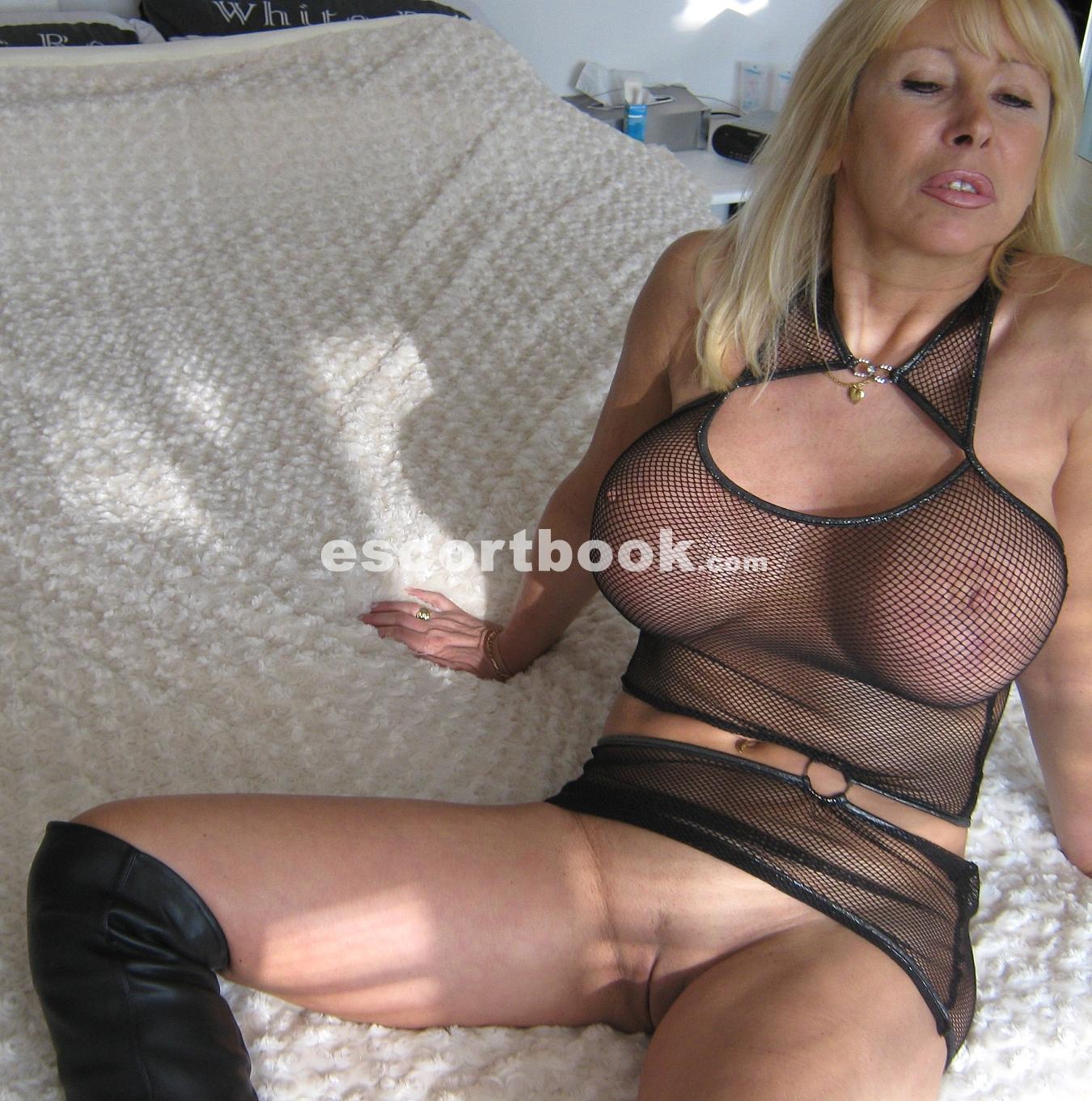 www porno fr escort bruxelles