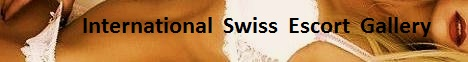 International-Swiss-Escort