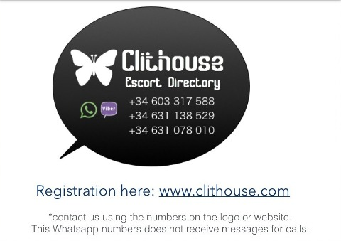 ClitHouse
