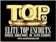 Elitetop