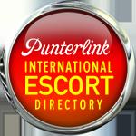 www.punterlink.com