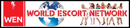 World Wide Escorts Network