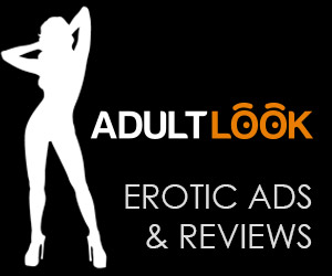 adultlook.com (making money)