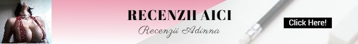 Forum Recenzii Adinna