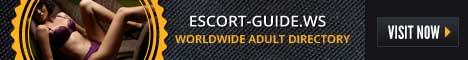 http://www.escort-guide.ws/