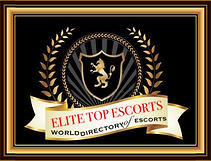 http://www.escortselitetop.com/#!escorts-elite-top-home/c1ele