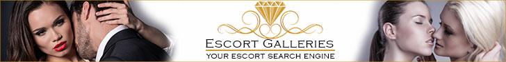 https://www.escort-galleries.com/