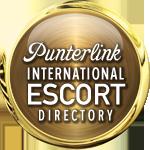 https://www.punterlink.co.uk/barcelona/independent-escorts