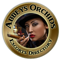 Abbeysorchids