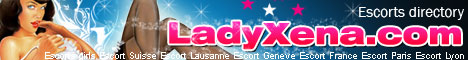 ladyxena.com