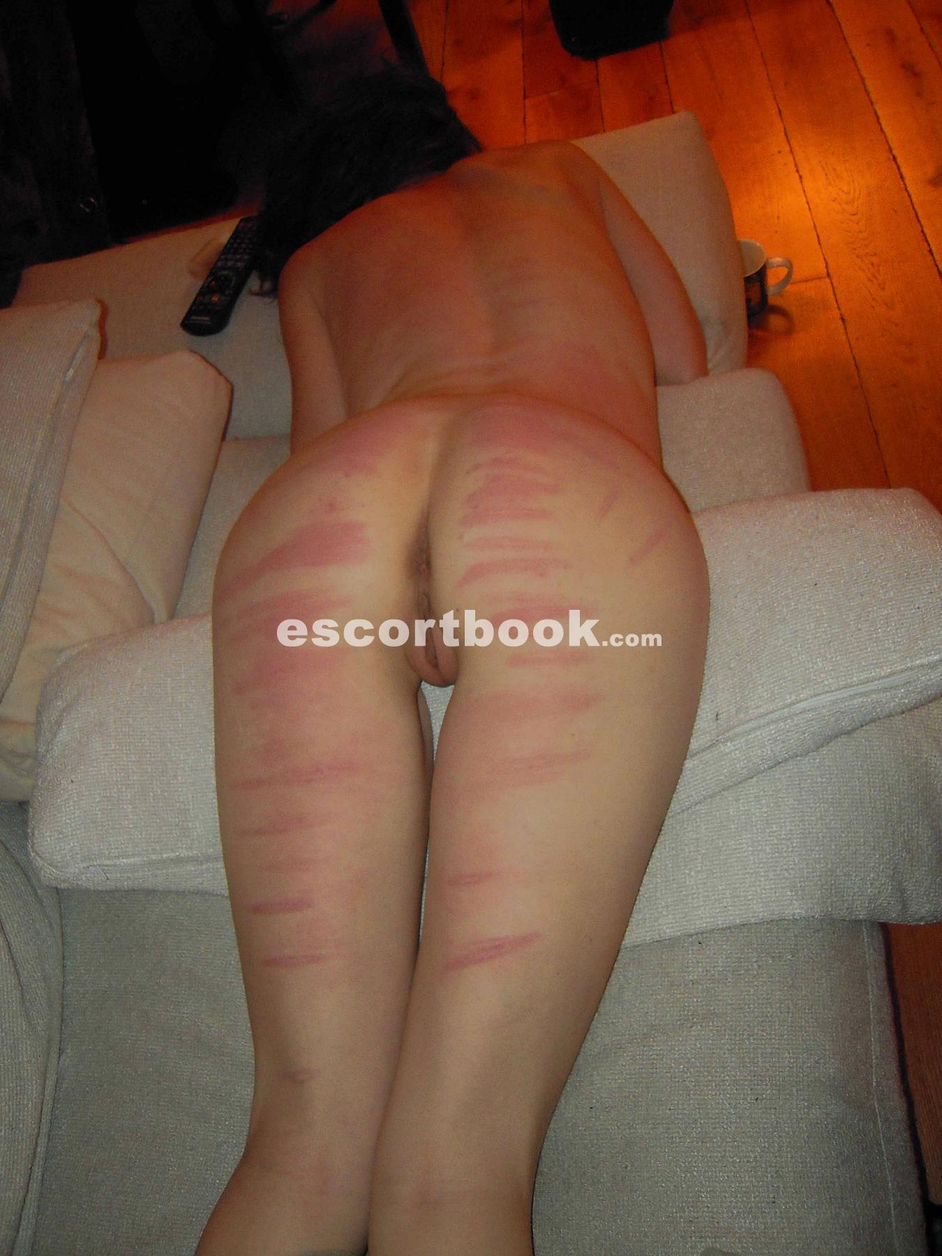 soumise anal escort student paris